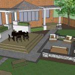 3D Landscape & Garden Design