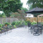 Landscape & Garden Design and Planting