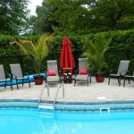 Quick Tips: Why Choose a Vinyl Liner Pool?