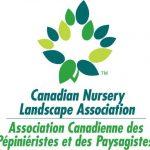 Canadian Nursery Landscape Association (CNLA)