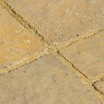All About: Polymeric Sand