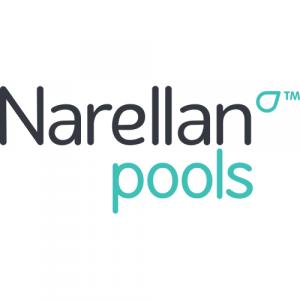 Narellan Pools