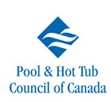 Pool & Hot Tub Council of Canada